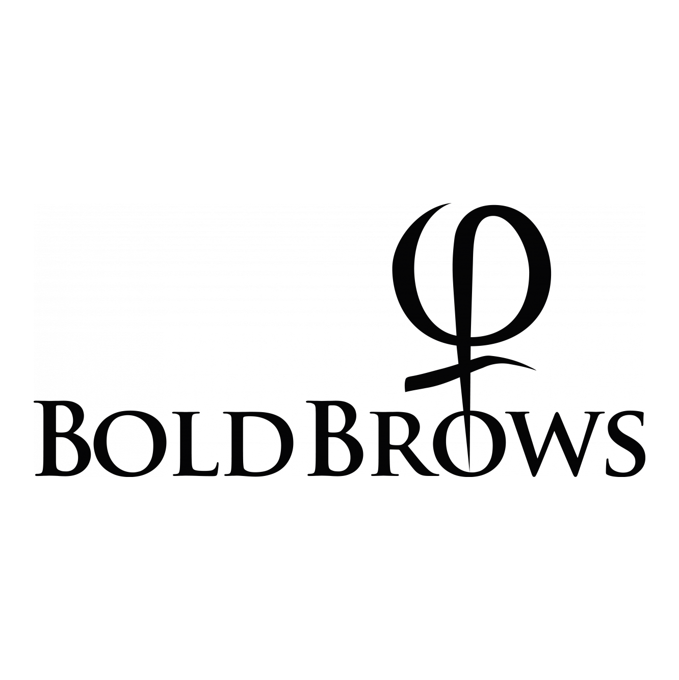 about-boldbrows