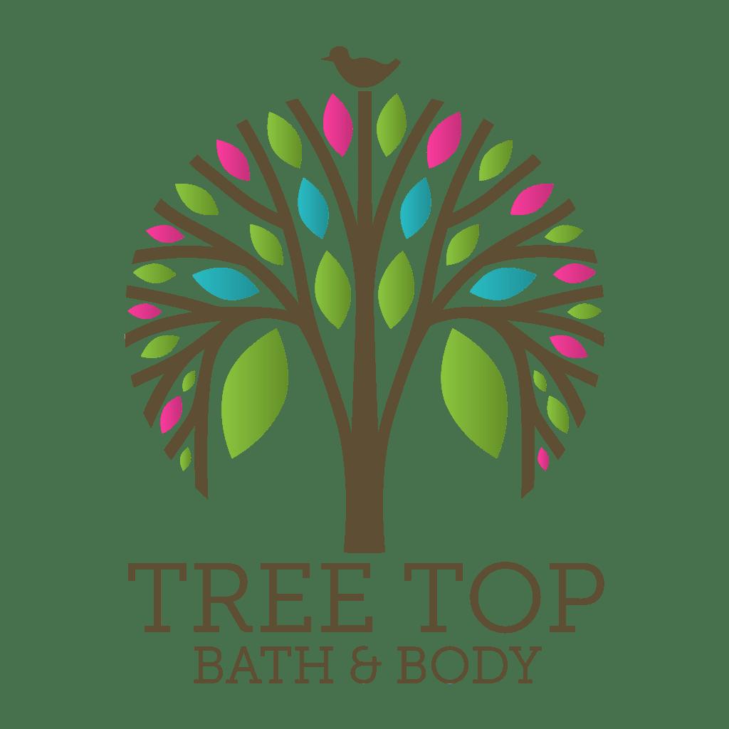 treetop_logo